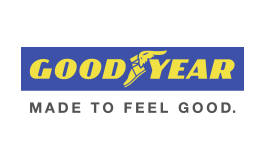 Good-Year-Slider-Logo.png